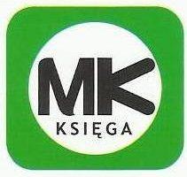 MK Księga